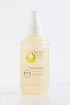 Thumbnail View 2: Juice Beauty Hydrating Mist