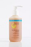 Thumbnail View 2: Juice Beauty Blemish Clearing Cleanser