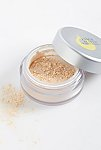 Thumbnail View 1: Juice Beauty Blemish Clearing Powder