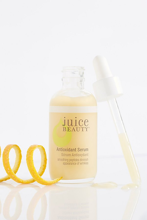 Slide View 1: Juice Beauty Antioxidant Serum