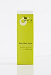 Thumbnail View 2: Juice Beauty Antioxidant Serum