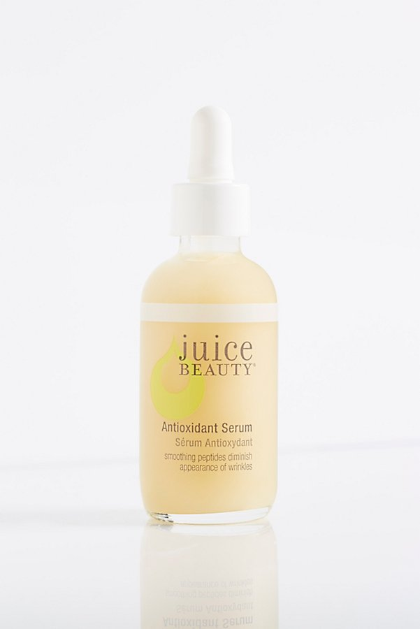 Slide View 3: Juice Beauty Antioxidant Serum