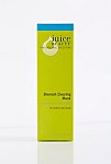 Thumbnail View 2: Juice Beauty Blemish Clearing Mask