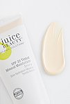 Thumbnail View 1: Juice Beauty SPF Tinted Moisturizer