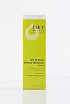 Thumbnail View 2: Juice Beauty SPF Tinted Moisturizer