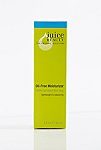 Thumbnail View 2: Juice Beauty Oil-Free Moisturizer