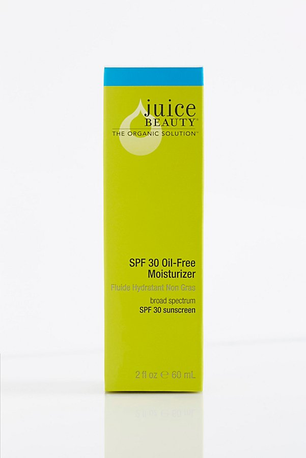 Slide View 2: Juice Beauty SPF 30 Oil-Free Moisturizer