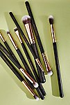 Thumbnail View 5: Vegan Eye Makeup Brush Set