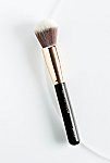 Thumbnail View 1: M.O.T.D Cosmetics Beauty And The Base Brush