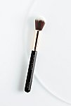 Thumbnail View 1: M.O.T.D Cosmetics Supermodel Sculpt Brush