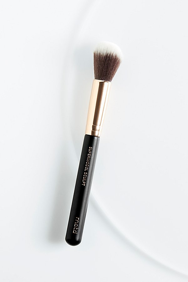 Slide View 1: M.O.T.D Cosmetics Supermodel Sculpt Brush