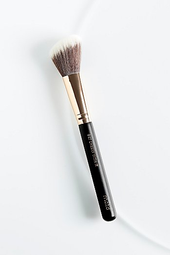 M.O.T.D Cosmetics Get Cheeky With It Brush