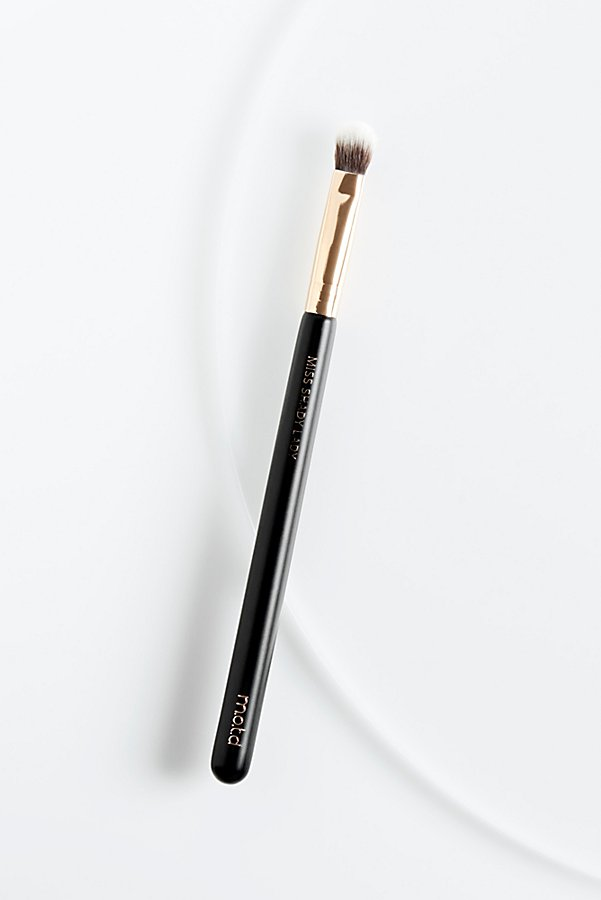 Slide View 1: M.O.T.D Cosmetics Miss Shady Lady Brush