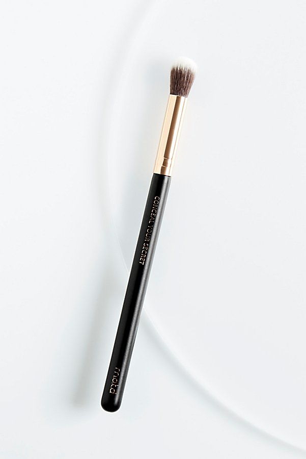 Slide View 1: M.O.T.D Cosmetics Conceal Your Secret Brush