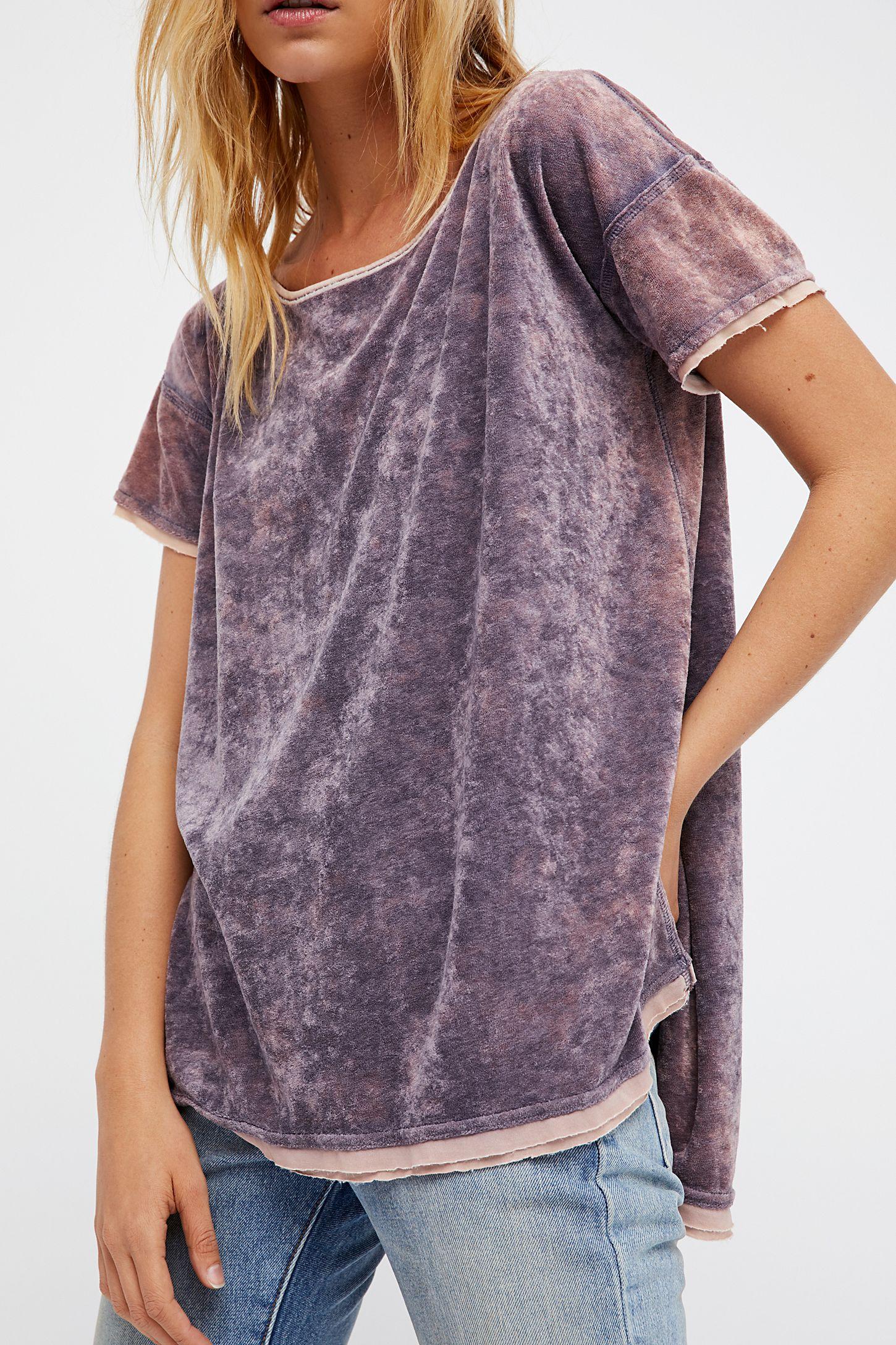 staton wholesale t shirts