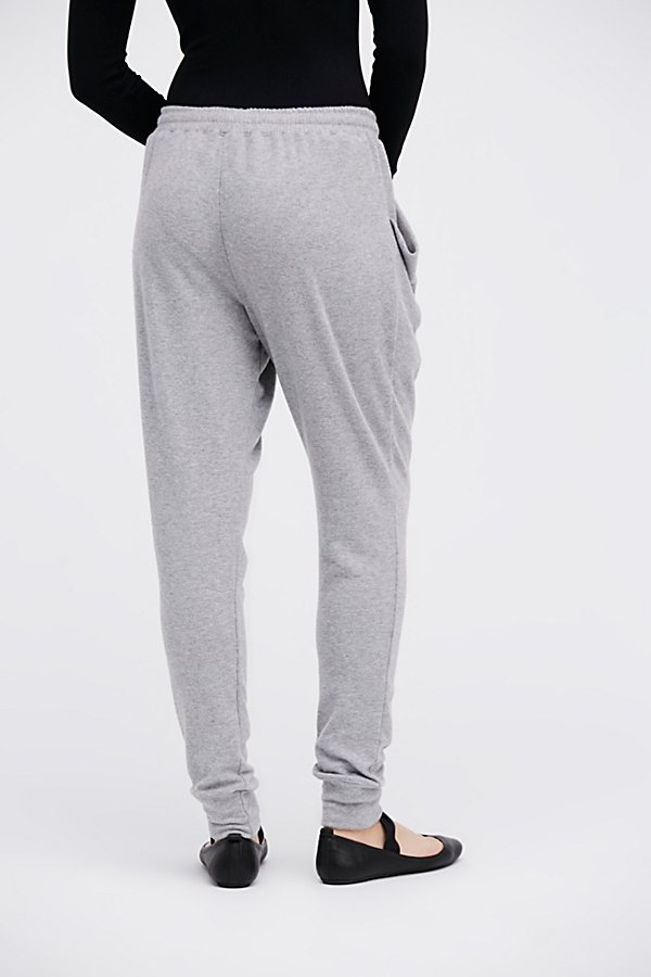 Slide View 4: Everyone Loves This Jogger
