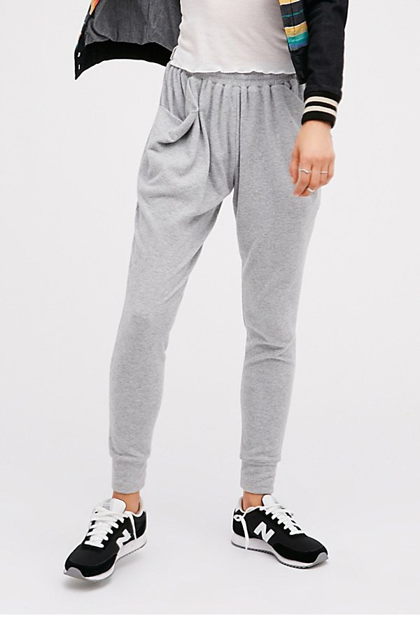 Slide View 5: Everyone Loves This Jogger