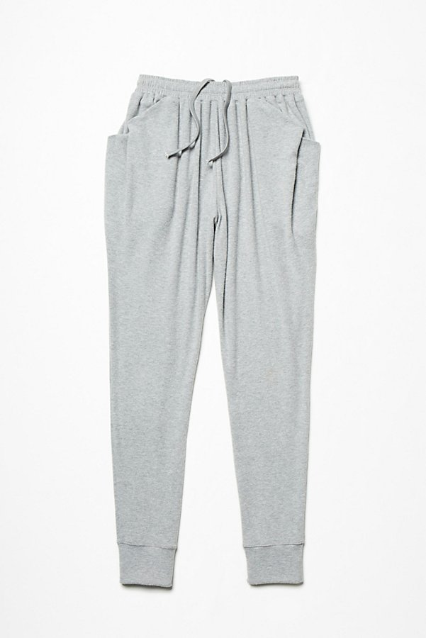 Slide View 6: Everyone Loves This Jogger