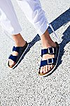Thumbnail View 1: Arizona Patent Birkenstock