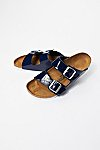 Thumbnail View 2: Arizona Patent Birkenstock