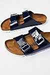 Thumbnail View 3: Arizona Patent Birkenstock