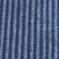 水洗海军蓝