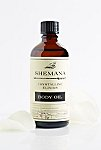 Thumbnail View 1: Shemana Body Oil