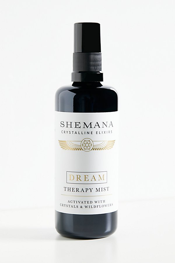 Slide View 2: Shemana Dream Mist