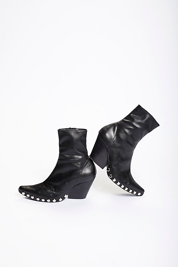 Slide View 7: Jagger Boot