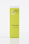 Thumbnail View 3: Juice Beauty Soothing Serum