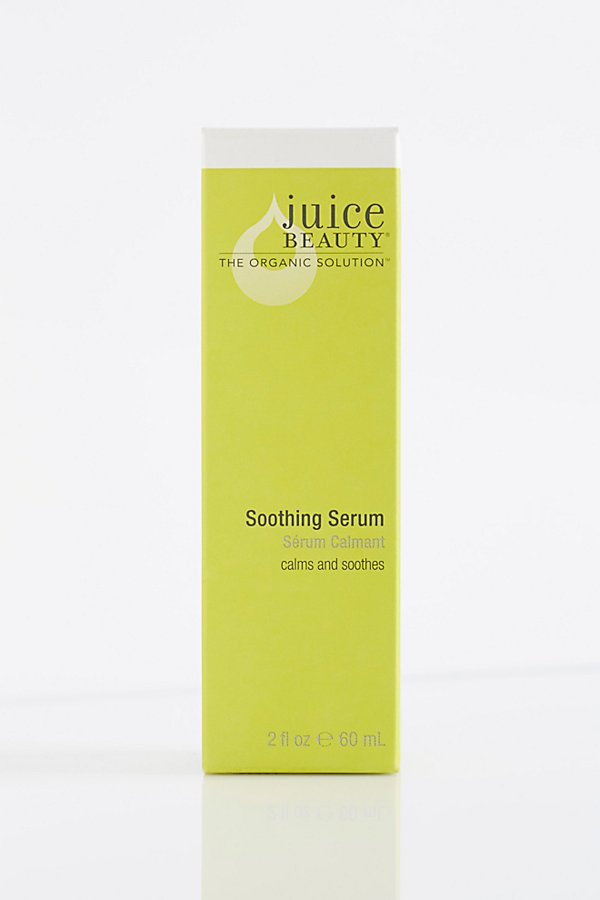 Slide View 3: Juice Beauty Soothing Serum