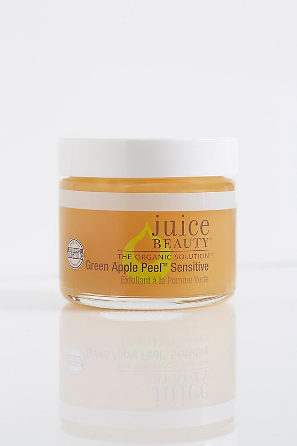 Slide View 3: Juice Beauty Green Apple Peel Sensitive