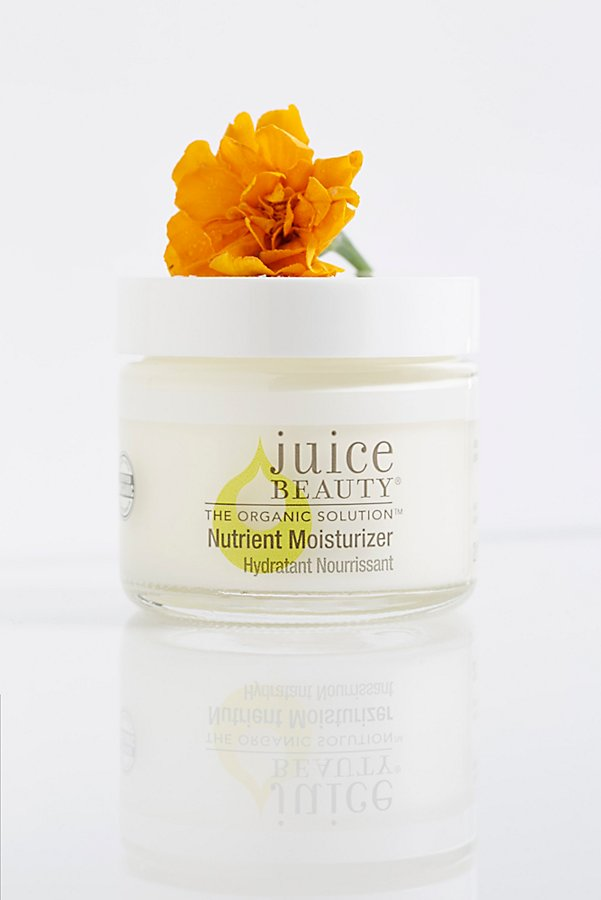 Slide View 1: Juice Beauty Nutrient Moisturizer