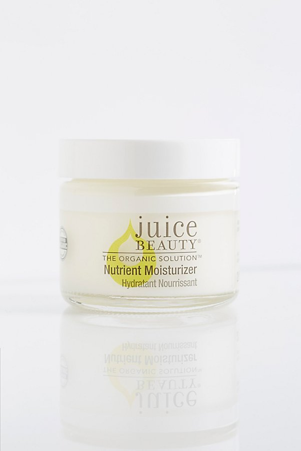 Slide View 3: Juice Beauty Nutrient Moisturizer