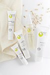 Thumbnail View 1: Juice Beauty Hydrating Solutions Kit