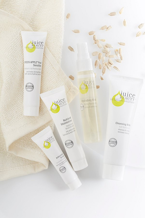 Slide View 1: Juice Beauty Hydrating Solutions Kit