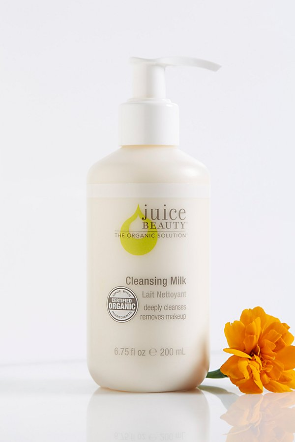Slide View 1: Juice Beauty Cleansing Milk