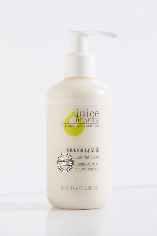Slide View 2: Juice Beauty Cleansing Milk