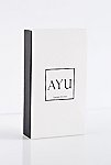Thumbnail View 2: Avu Scented Oils
