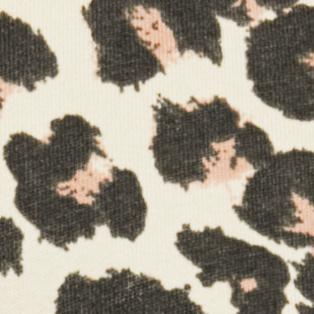 Cheetah Natural Combo