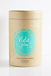 Thumbnail View 1: Vida Glow Natural Marine Collagen