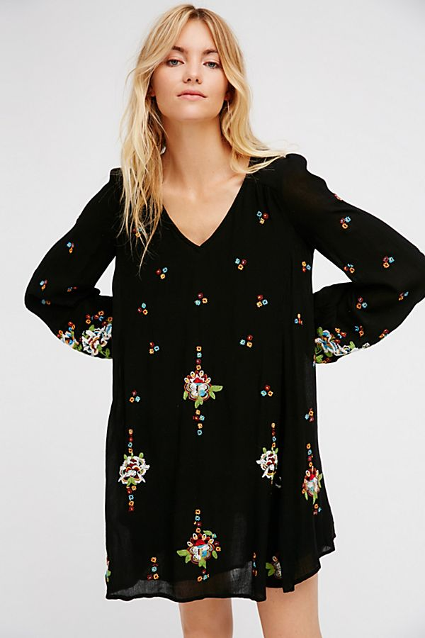 FREE-PEOPLE-Sweet-Tennessee-Embroidered-Mini-Dress-Ivory