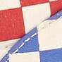 Checkerboard Multi