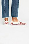 Thumbnail View 5: Classic Checkered Slip-On