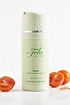 Thumbnail View 1: Tela Beauty Organics Healer Conditioning Treatment