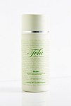 Thumbnail View 2: Tela Beauty Organics Healer Conditioning Treatment
