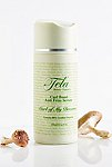 缩略视图 1: Tela Beauty Organics Curl Of My Dreams护发精华