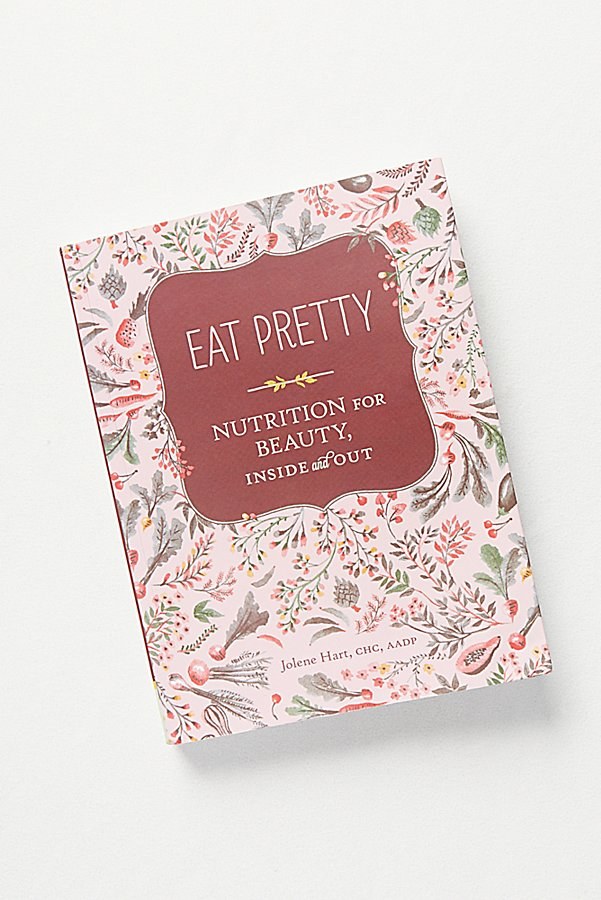 Slide View 2: Eat Pretty