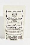 Thumbnail View 2: Anima Mundi Lucid Dreaming Tea