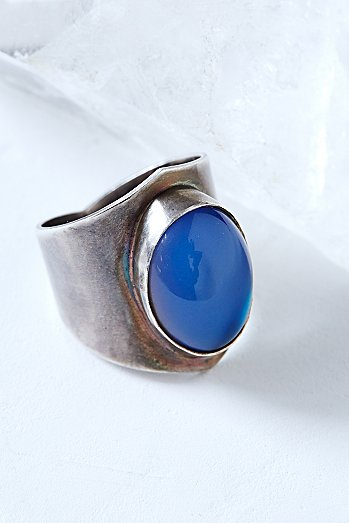 The Mood Ring